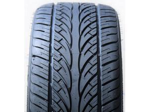 295/30R26 ZR  107W XL - Venom Power Ragnarok Zero High Performance Summer Tire