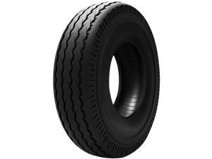 7-14.5 110G F (12 Ply) - Samson Trailer Express Highway All Season Tire
