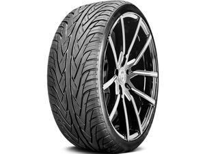 245/35R20 ZR  95W XL - Venom Power Ragnarok One High Performance Summer Tire