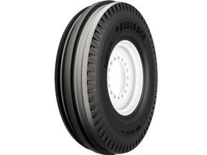 Kit of 4 (FOUR) 7.5-16 8 Ply 99A8 - Alliance 303 N/A All Season Tires
