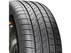 Pirelli Cinturato P7 All-Season P225/45R17 91H bsw All-Season Tire