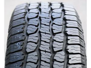 265/70R17 115T  - Fortune Tormenta A/T FSR308 All-Terrain Tire
