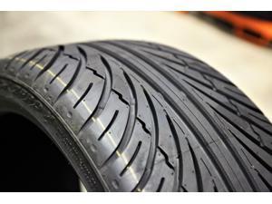 225/30R20 85W XL - Venom Power Ragnarok Zero X High Performance Summer Tire