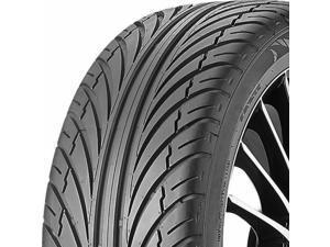 235/35R19 ZR  91W XL - Venom Power Ragnarok Zero X High Performance Summer Tire