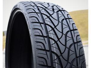 295/25R28 103V XL - Fullway HS288 Performance All Season Tire