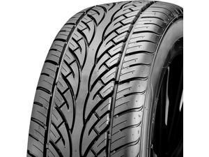 Kit of 4 (FOUR) 245/30R22 ZR  92W XL - Venom Power Ragnarok Zero High Performance Summer Tires