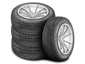 Kit of 4 (FOUR) 225/50R17 98V XL - Armstrong Ski-Trac HP Performance Winter Tires