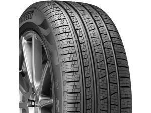 215/65R17 99H - Pirelli Scorpion Verde All Season Performance All Season Tire