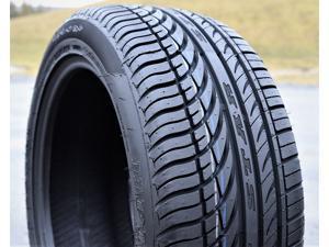 225/50R17 ZR  98W XL - Fullway HP108 High Performance All Season Tire