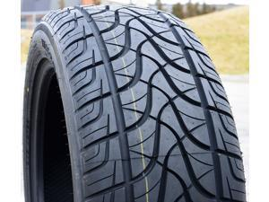 305/45R22 118V XL - Fullway HS288 Performance All Season Tire