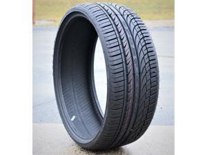 235/30R22 ZR  90W XL - Fullway HP108 High Performance All Season Tire