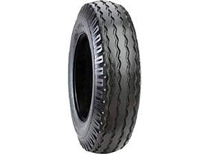 8-14.5 F (12 Ply)  - Duro HF501 Highway All Season Tire