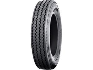 Kit of 4 (FOUR) 5.7-8 D (8 Ply)  - OTR P811 Highway All Season Tires