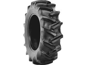 Kit of 2 (TWO) 5-12 56A6 4 Ply - Firestone Regency AG Tractor N/A All Season Tires