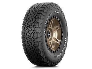 BFGoodrich KO2 Tire LT275/65R18 - E 123/120R RWL - 19463