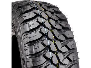 27X8.50R14 95Q C (6 Ply) - Forceum M/T 08 Plus Mud  Tire