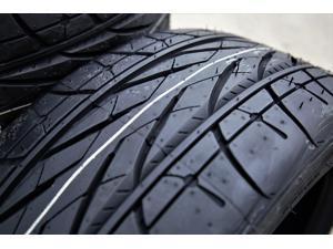 235/40R18 95Y XL - Forceum Hexa-R High Performance All Season Tire