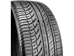 275/25R28 ZR  102W XL - Fullway HP108 High Performance All Season Tire
