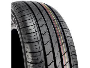 215/60R16 95H - MRF Wanderer Street Touring All Season Tire