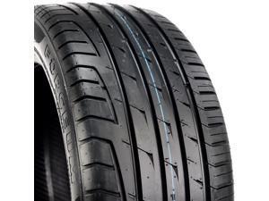 235/50R18 ZR  101Y XL - Forceum Octa High Performance All Season Tire