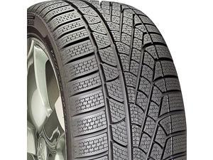 245/50R18 100V SL - Pirelli Winter 240 Sottozero Serie II Performance Winter Tire