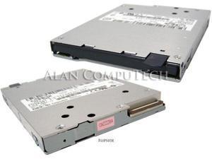 NEC FD3238T No Bezel Floppy Drive 134-508053-222-0 Slim