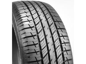 Uniroyal Laredo Cross Country Tour Radial Tire 235//75R16 109S