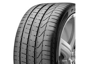 Kit of 2 (TWO) 245/45R20 ZR 103Y XL - Pirelli P Zero High Performance Summer Tires