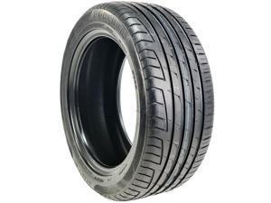245/40R20 ZR  99Y XL - Forceum Octa High Performance All Season Tire