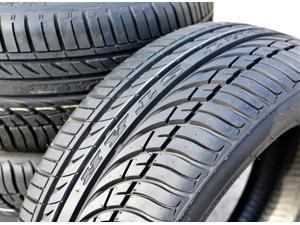 225/40R18 ZR  92W XL - Fullway HP108 High Performance All Season Tire