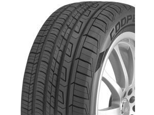 New Ironman iMove Gen 2 AS 235//55//19 105V Ultra-High Performance Tire 1