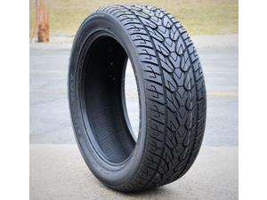 275/45R20 110H XL - Fullway HS266 Performance All Season Tire