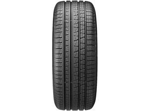 Pirelli Scorpion Verde All Season 215/65R17 99H