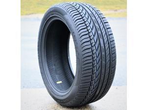 245/45R17 ZR  99W XL - Fullway HP108 High Performance All Season Tire