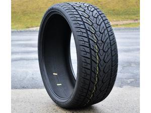 295/30R26 107V XL - Fullway HS266 Performance All Season Tire