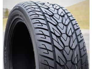 Kit of 2 (TWO) 265/35R22 102V XL - Fullway HS266 Performance All Season Tires