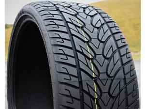 305/35R24 112V XL - Fullway HS266 Performance All Season Tire