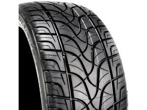 Kit of 2 (TWO) 315/40R26 120V XL - Fullway HS288 Performance All Season Tires