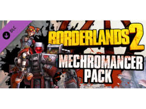borderlands 2 - Newegg com