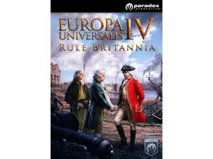 Europa Universalis IV: Third Rome DLC [PC Download] - STEAM Digital Code -  Newegg com