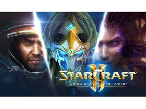 Blizzard - Newegg com
