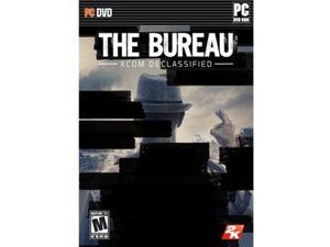 2K GAMES PC Games - Newegg com
