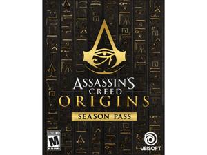 assassins creed origins - Newegg com