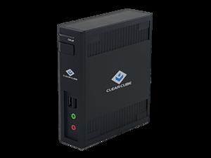 Dell 5030 Zero Client-4NH9X Desktop - Newegg com