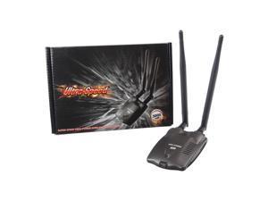 Alfa AWUS1900 802 11ac Dual band 2 4/5 Ghz Wi-Fi USB Adapter AC1900  1900Mbps - Newegg com