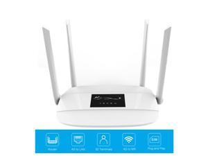 4g lte router - Newegg com
