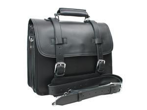 ac20544ad8f8 Vagarant Traveler 16