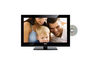 "RCA DECK215R 21.5"" Combo TV"