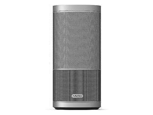 VIZIO SmartCast Crave 360 Multi-Room Wireless Speaker (SP50-D5)