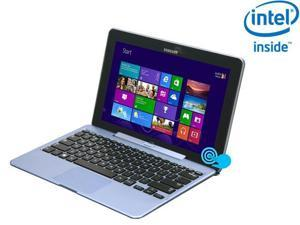 Samsung ATIV Smart PC 500T 11.6-Inch Detachable 2 in 1 Touchscreen Laptop